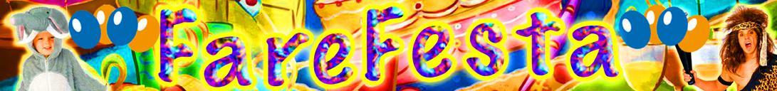 FareFesta